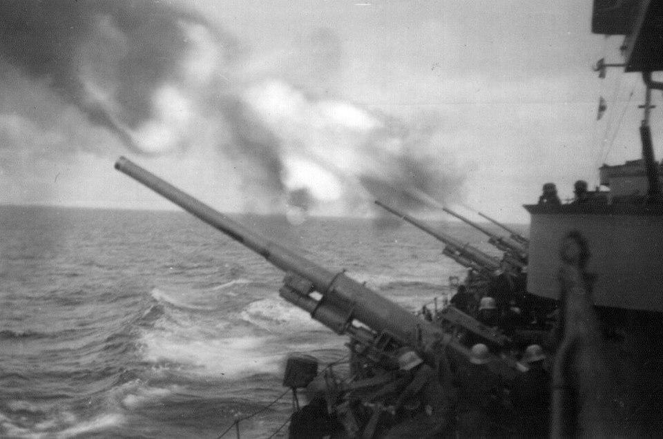 flota Baleares-secundaria