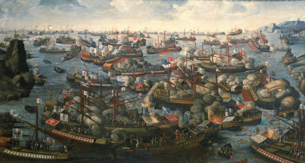 Battle_of_Lepanto_1571
