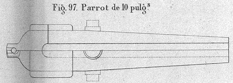progresos Cañon-Parrot10