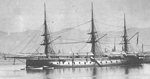 sistema Fragata-Arapiles