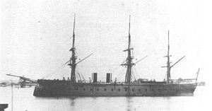 sistema Fragata-Sagunto