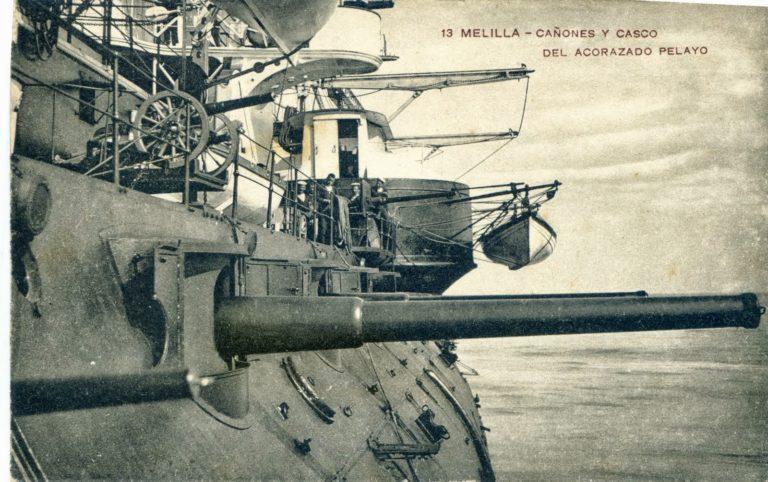 Gonzalez Hontoria-2