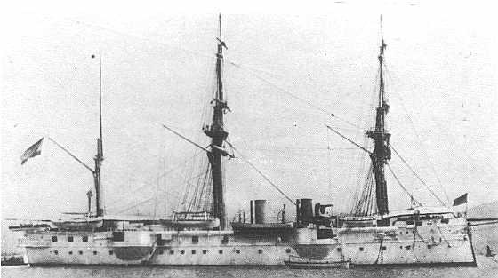 guerra Juan-Austria
