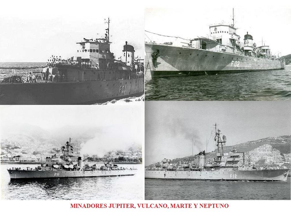 flota Minadores1