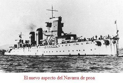 flota Navarra