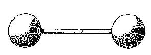 cañón Palanqueta-española