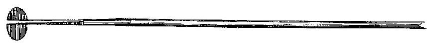 cañón Rascador