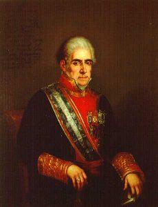 Tratado Villavicencio1