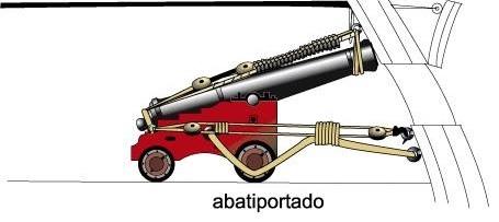 trincar abatiportado1
