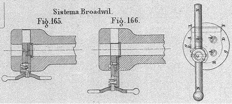 cuña Broadwil1