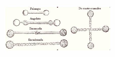 XVIII palanqueta1