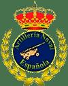 Logo Nuevo Tranasparente-11